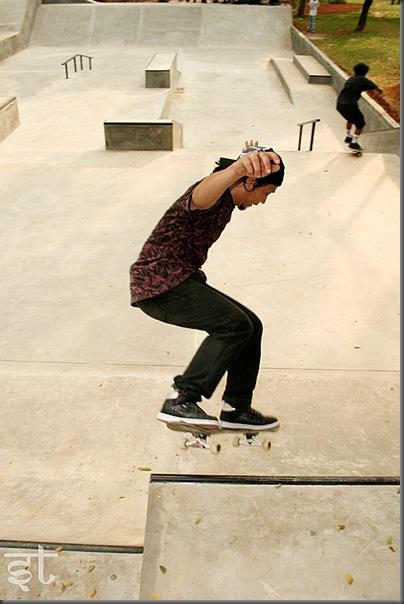 Tony Sruntul