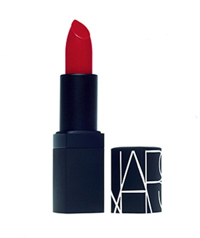 nars-jungle-red_300