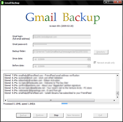 gmail-backup%5B5%5D.png
