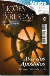 Rev.mestre-jovens-e-adultos-1-trim-2011
