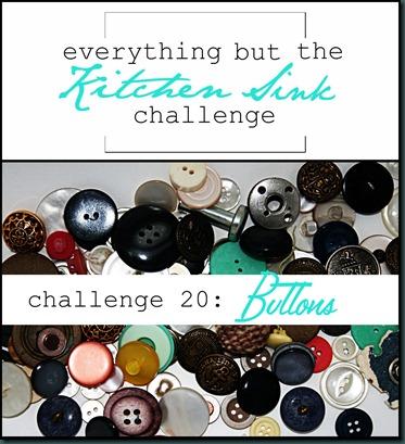 EBTKS Challenge 20