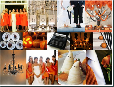 halloween_wedding_inspiration_board