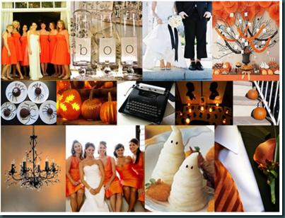 halloween_wedding_inspiration_board