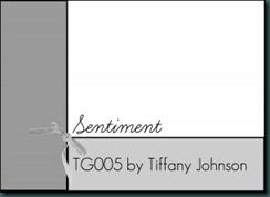 tg005