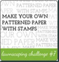 April-Challenge-Number-7-400px