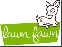LawnFawnLogo