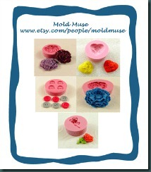 MoldMuseSponsor