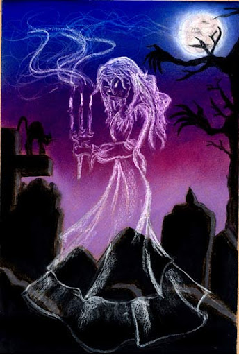http://lh5.ggpht.com/_cgYuuV-hfgg/TRHGU6lsEEI/AAAAAAAAHF0/-r9jJAzLfFs/s512/ghost-stories.jpg
