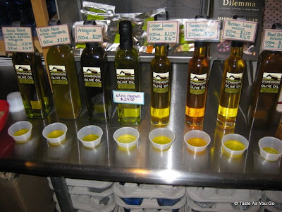 Olive-Oil-Provisions-New-York-NY-tasteasyougo.com