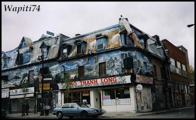 Québec, je me souviens... Montr%C3%A9al014a