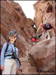 Jordanie : au pays des Nabatéens, des Grecs, des Croisés... et de Dame Nature ! Z-escaladae%20253%20Petra