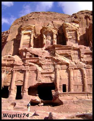 Jordanie : au pays des Nabatéens, des Grecs, des Croisés... et de Dame Nature ! M-jordanie%20095