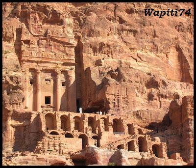 Jordanie : au pays des Nabatéens, des Grecs, des Croisés... et de Dame Nature ! M-DSCN4479