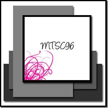 MTSC96