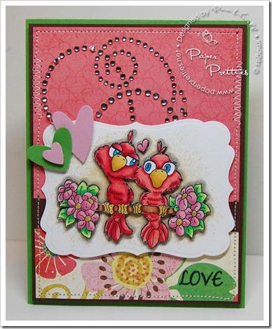 Love-Birds-1