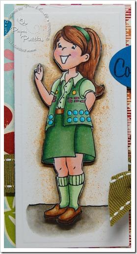 Scout-Sophia-2a