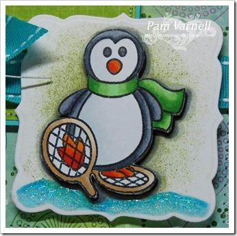 Snowshoe-Fun-1a