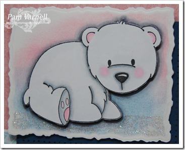 Polar-Bear-1a