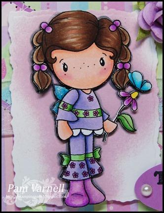 Pam-ButterflyBirgitta-image
