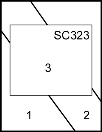 SC323