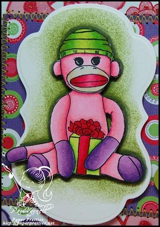 4.10.2011-Pam-SockMonkey-1a