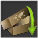 1248267654_download-boxv2