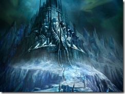 icecrown_art