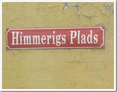 himmerigsplads_thumb[2]
