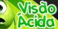 Visão Acida