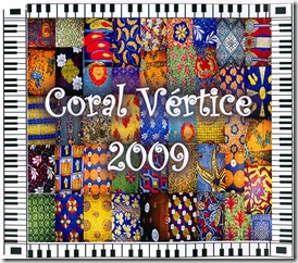 CD_Coral