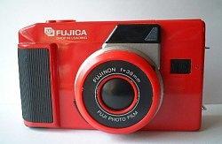 fujica-dl20_ca3