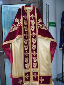 Current Vestment Offers cheap prices