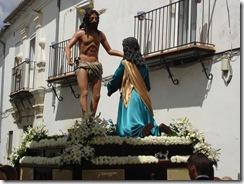 Semana Santa 2009 304
