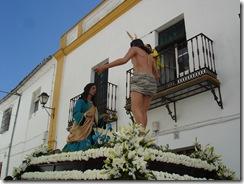 Semana Santa 2009 212