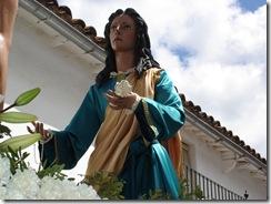 Semana Santa 2009 308
