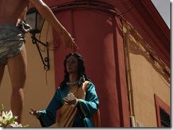 Semana Santa 2009 311