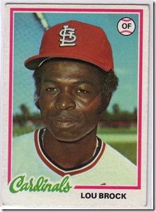 Brock 1978