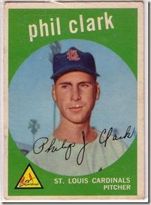 Clark 1959
