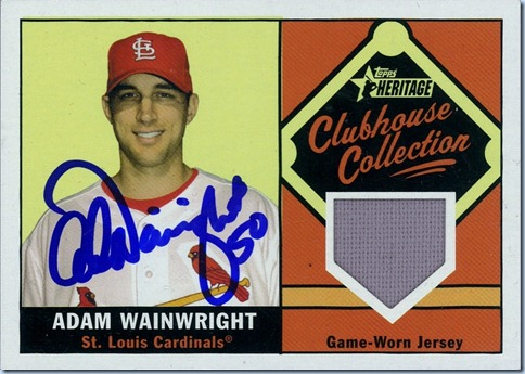 9_Wainwright