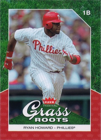 [2006-Fleer-Trad-Howard-Grass-Roots3.jpg]