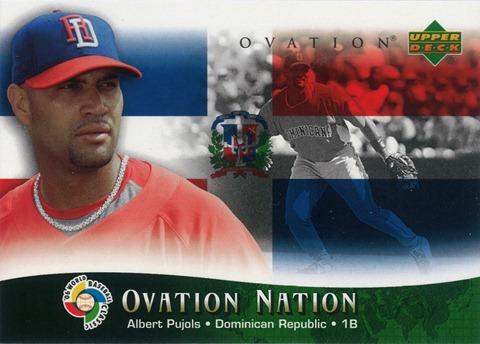 [2006 Ovation Pujols Ovation Nation[3].jpg]