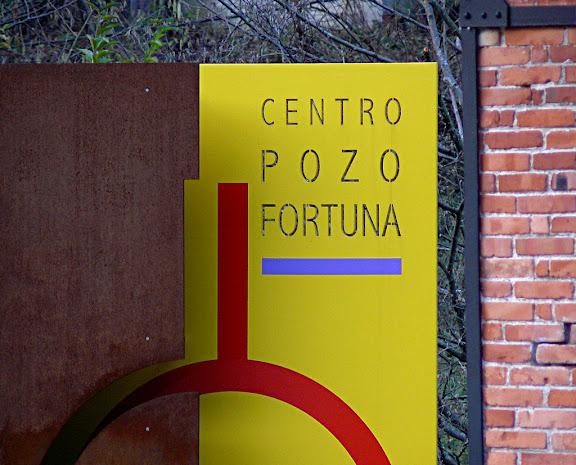 Pozo Fortuna