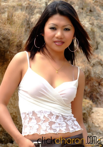 Kathmandu Tight Puti Haru Hot And Y Nepalinepali Girls