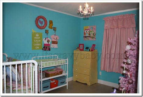 Bella's nursery 007 1