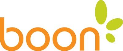 Boon [CMYK]