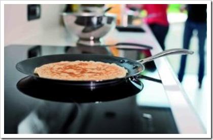 Beka Pancake Pan