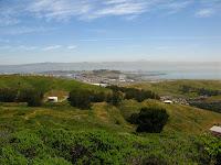 San Bruno Ridge Trail 072.JPG