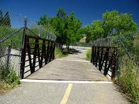 Coyote Crk Trail Upper Half 140.JPG