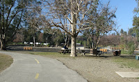 Los Gatos Trail 073.JPG