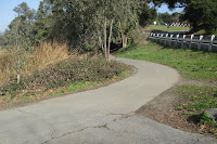 Los Gatos Trail 208.JPG